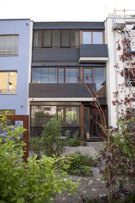 Reihenhaus Treppenhausstauraum Genutzt by Reihenhaeuser Platz3 Mein Bau