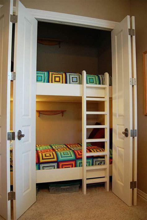 ikea stickers chambre le lit mezzanine ou le lit supersposé quelle variante