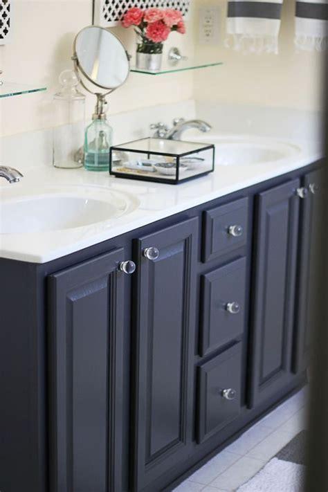 Bathroom Vanities Riverside Ca