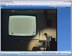 Faire Des Photocopies : faire des copies d 39 cran de vid os pendant la lecture portail francophone d 39 informatique ~ Maxctalentgroup.com Avis de Voitures