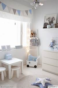 pictures for kids rooms 19 Stylish Ways to Decorate your Children's Bedroom - The ...