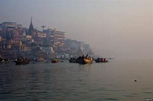 Regligion Och Mytologi Kring Ganges Pictures