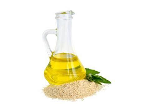 huile de sesame en cuisine huile de sesame en cuisine 28 images huile de s 233