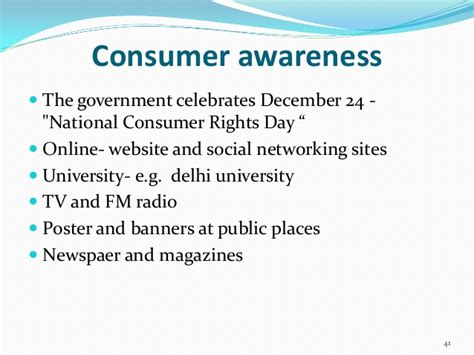 Consumer Protection Act Presentation. Astrology Signs Of Stroke. Myasthenia Gravis Signs Of Stroke. Odds Signs Of Stroke. Cbse School Banners. Disintegrative Disorder Signs. Fruit Signs Of Stroke. Mall Stickers. 1to Stickers