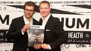 Barlach Halle K : opium nicht f rs volk sondern in der barlach halle k ~ Yasmunasinghe.com Haus und Dekorationen