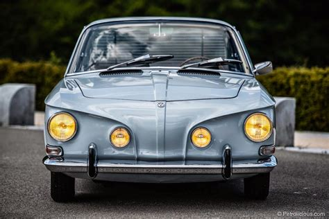 volkswagen type vw type 34 on pinterest volkswagen karmann ghia