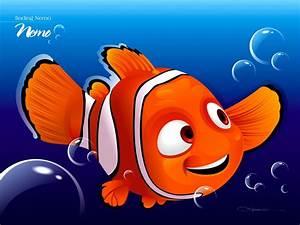 Nemo - CrossFit SomervilleCrossFit Somerville