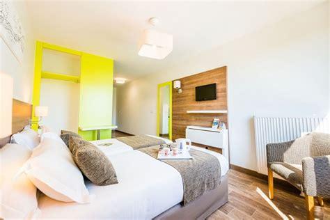 chambre grenoble chambre à l 39 heure ou pour la journée grenoble roomforday