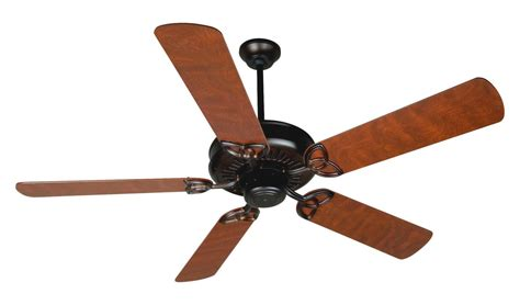 Model Ac 552 Ceiling Fan by How To Install Ceiling Fan Model Ac 552 Warisan Lighting