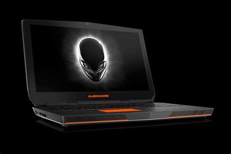 pc de bureau alienware alienware desktops