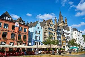 All You Can Eat Frühstück Köln : the ultimate guide to backpacking cologne on a budget road affair ~ Markanthonyermac.com Haus und Dekorationen