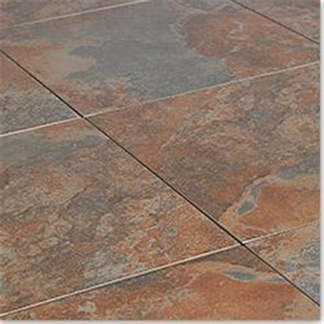 Cabot Porcelain Tile Dimensions Series by Tile Flooring Builddirect 174