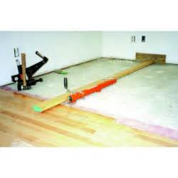 quickjack hardwood flooring tool hire equipment hire lifting hire plumbing pipe hire