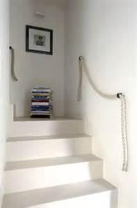 Corde Pour Escalier Exterieur by 1000 Id 233 Es Sur Le Th 232 Me Re D Escalier Ext 233 Rieur Sur