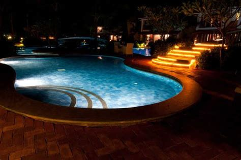 pool remodel cost 195 best images about pool lighting ideas on pinterest luxury pools floating lights and pools