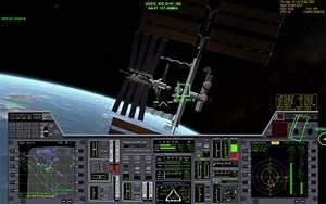 Orbiter Space Flight Simulator - Pics about space