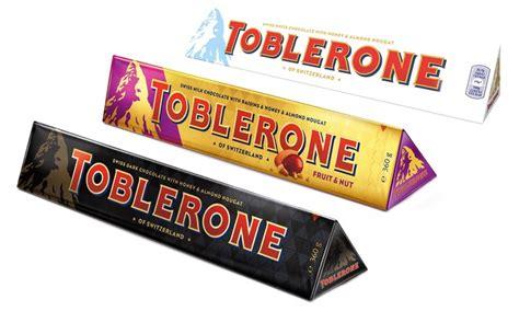Toblerone Set toblerone gifts groupon