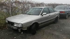 Audi 90 2 0 5 Zylinder : audi 1 audi 90 us 2l 5 zylinder audi 80 1 6 turbo ~ Kayakingforconservation.com Haus und Dekorationen