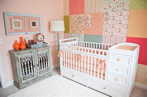 exemple chambre bébé modele chambre bébé mon bébé chéri