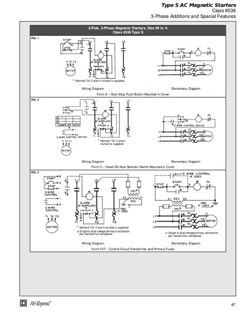 square d 8903 lighting contactor wiring diagram square d lighting contactor wiring diagram wiring
