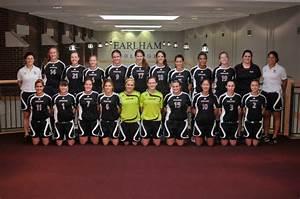 Earlham College Women's Soccer