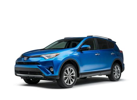 toyota rav reviews ratings prices consumer reports