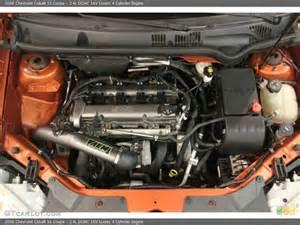 similiar 2006 cobalt ss engine wiring keywords 2006 chevrolet cobalt 2 2l engine diagram best collection electrical