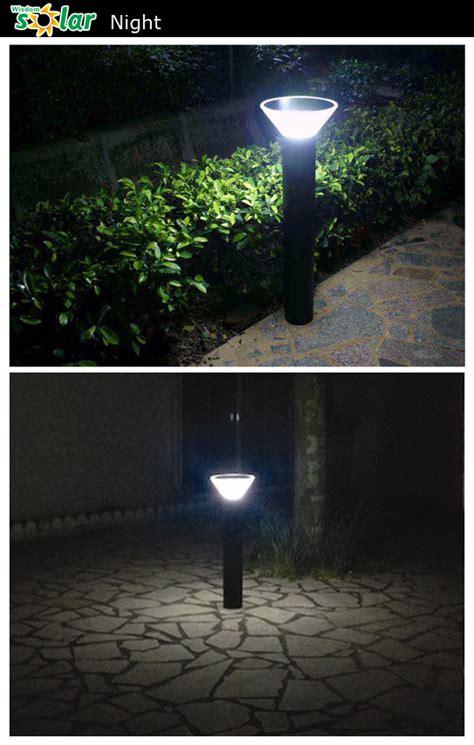 Super Bright Solar Light Garden Illuminationsolar Garden