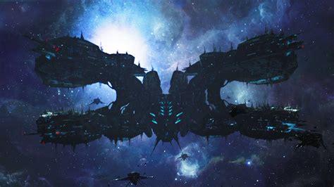 Chitauri Command Center   Marvel Cinematic Universe Wiki ...