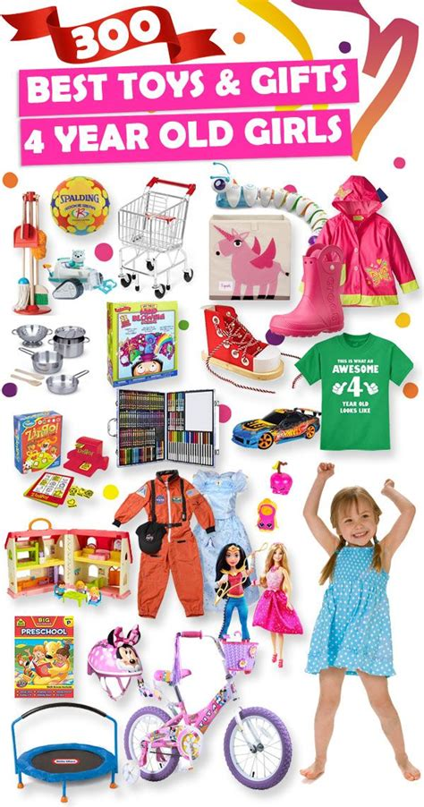 christmas gifts for 2 3 year olds best gifts and toys for 4 year 2018 best gifts for 4 year