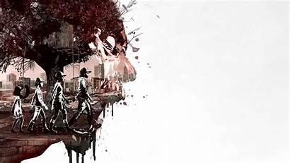 Walking Dead Definitive Series Telltale Twd