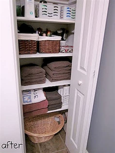 bathroom linen closet ideas pin by harrington cleveland on bathroom redo closet