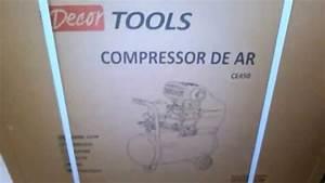 Atlas Copco Compressor Service Manual