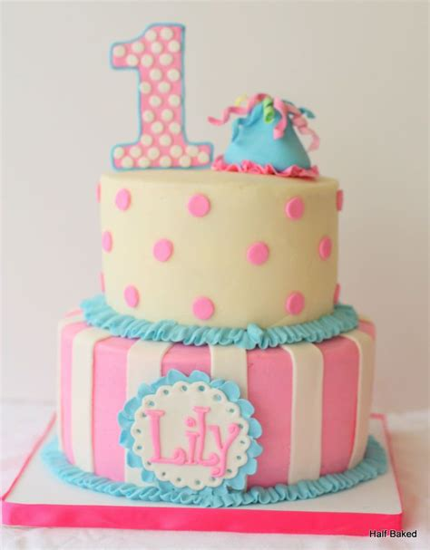 1st birthday party ideas birthday quotes 10 best images about 1st birthday on