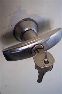 comment reparer une poigner de douche condexatedenbaycom With comment installer une poignee de porte exterieur