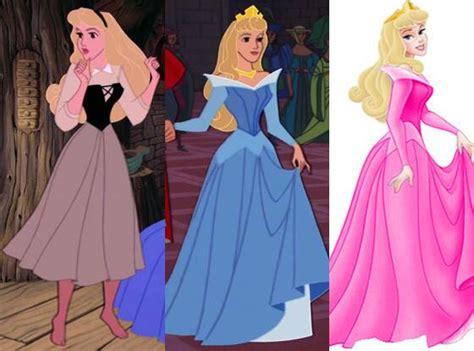 disney princesses wardrobes ranked  news