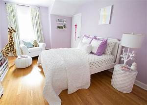 lilac mint big girls room honest to nod With pictures of rooms for girls