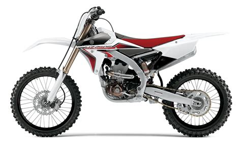 dirt bikes motocross 2015 mx buyer s guide dirt bike magazine