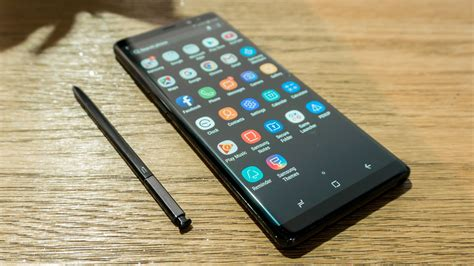 samsung note 8 samsung galaxy note 8 news uk price release date new