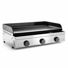 Plancha Electrique Forge Adour : plancha forge adour gaz electrique raviday barbecue ~ Melissatoandfro.com Idées de Décoration