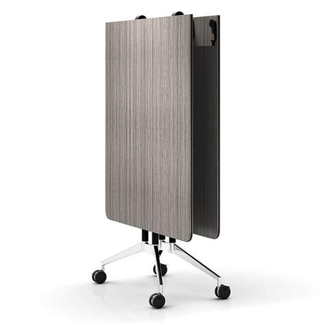 office furniture folding tables harper vertical folding table value office furniture