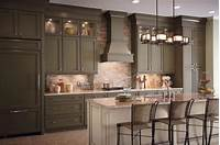 kitchen cabinet refinishing ideas Trend kitchen cabinet door refacing ideas | GreenVirals Style