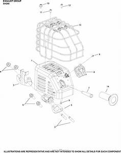 Toyota Engine Parts Diagram 2 5