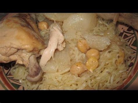 cuisine sherazade cuisine algerienne viande hachée moulée aux olives متبل