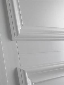 portes d39entree pvc bellis swao With porte d entrée pvc avec fenetre standard