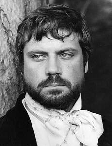 Oliver Reed - February 13, 1938 to May 2, 1999. An English ...