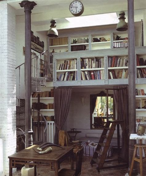 spiral staircase for loft loft spiral stairs everything i love pinterest