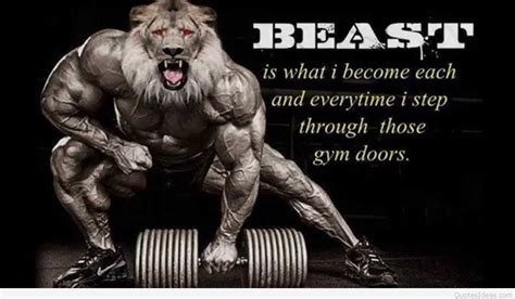 men bodybuilding motivation quotes images  wallpapers
