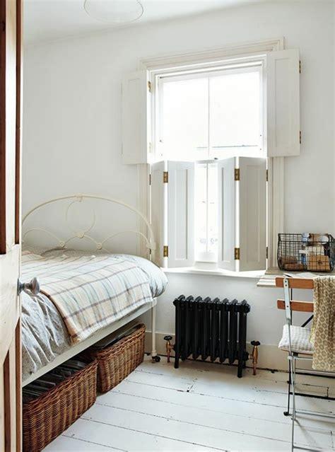 fer forgé chambre coucher davaus chambre a coucher fer forge algerie avec