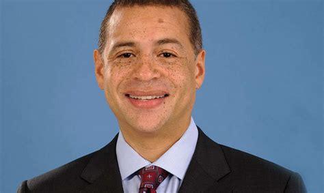 Oficiāli: Perijs kļuvis par «Knicks» ģenerālmenedžeri ...